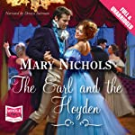 The Earl and the Hoyden | Mary Nichols