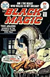 img - for Black Magic (DC) #9 book / textbook / text book