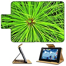 buy Asus Google Nexus 7 1St Generation 2012 Model Flip Case The Larvae Of The Pine Trees, The Amount Of Pine Trees