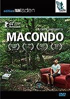 Petit homme © Amazon