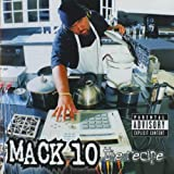 Recipeby Mack 10