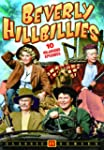 Beverly Hillbillies, Volume 1