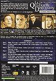 Image de La Quatrième dimension (La série originale) - Saison 1 [Édition remaster