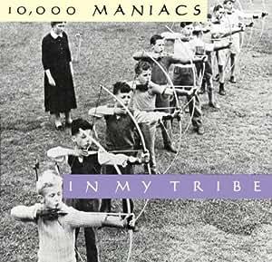 Two Thousand Maniacs! - Wikipedia