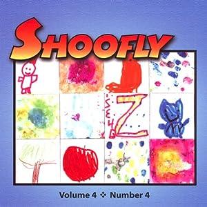 Shoofly, Vol. 4, No. 4 Periodical