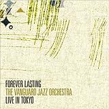Forever Lasting - Live in Tokyo