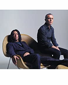 Image de Tears for Fears