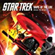 Official Star Trek 2016 Square Wall Calendar (Ships of the Line Calendar)) (Calendar 2016)