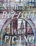 Nights at Rizzoli
