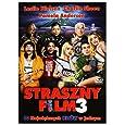 Scary Movie 3 [DVD] [Region 2] (IMPORT) (Keine deutsche Version)