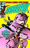 Daredevil by Frank Miller & Klaus Janson Omnibus (v. 1) (0785123431) by Frank Miller