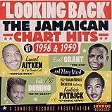 echange, troc Various Artists - Looking Back: Jamaican Hit Parade 1