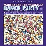 Dance Party / Heat Wave Martha & Vandellas