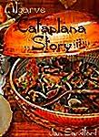 Algarve - Cataplana Story (Algarve St...