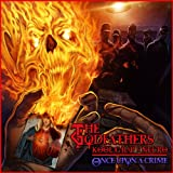 Once Upon a Crime [Explicit]