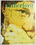 img - for Rutherford, Volume 4 Number 6, June 1995 book / textbook / text book