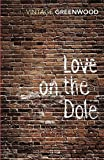 Love On The Dole (009922481X) by Walter Greenwood