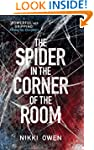 The Spider in the Corner of the Room...