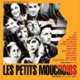 Les Petits Mouchoirs (Bande Originale)