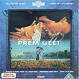 echange, troc Prem Geet