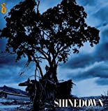 Shinedown Leave a Whisper [VINYL]