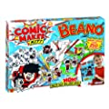 Comic Maker The Beano Comic Maker Kit