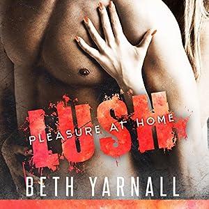 Lush Audiobook