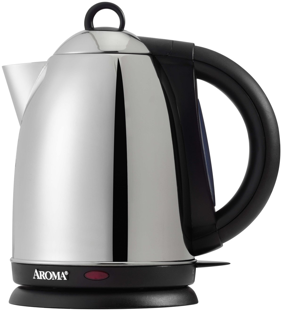 Aroma Awk-115s Hot H20 X-press 1-1/2-liter Cordless Water Kettle at Sears.com