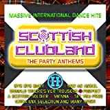 Scottish Clubland, Vol. 2 Various Artists
