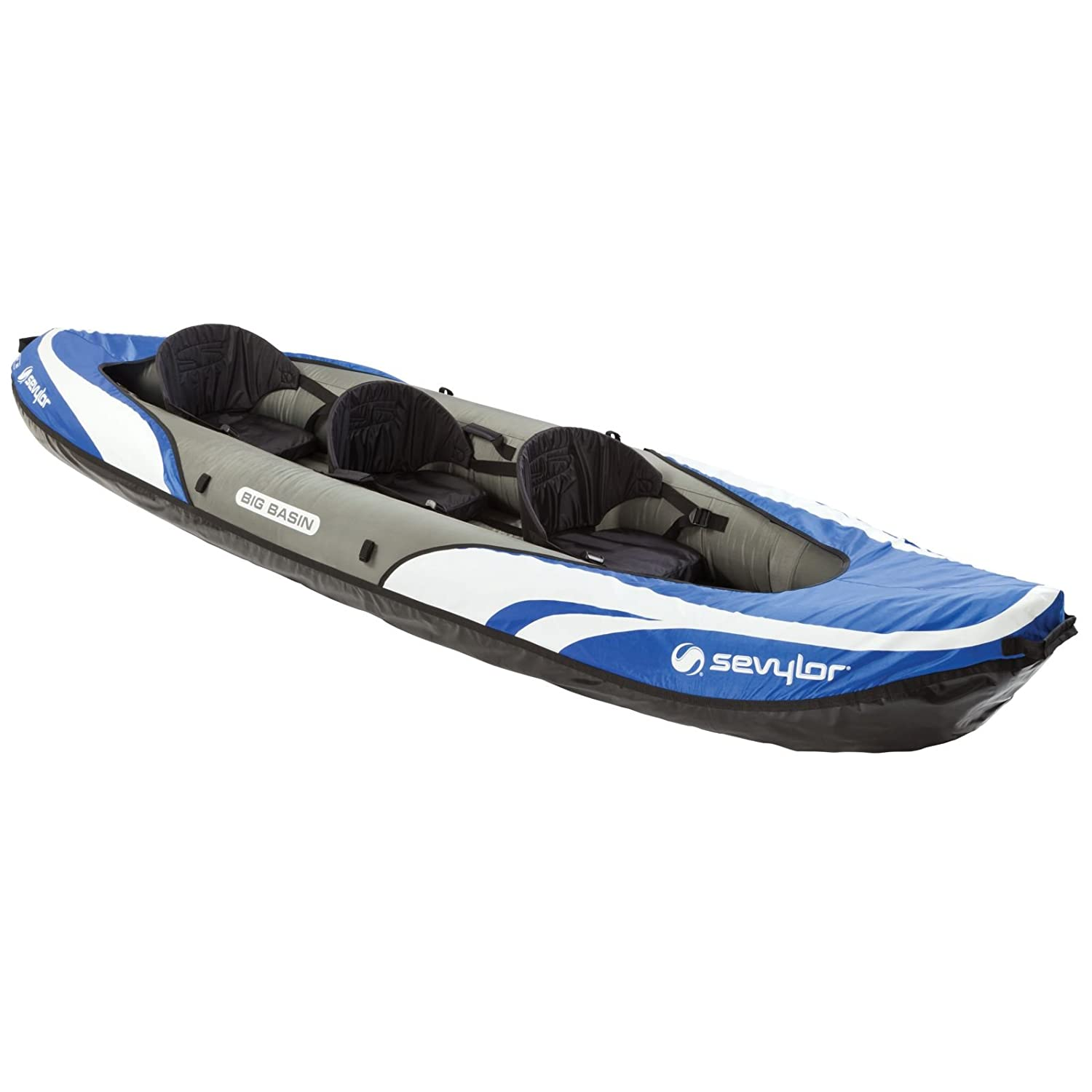 Best fishing kayak and canoe 2018 reviews ratings for Best inflatable fishing kayak