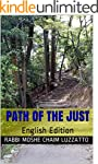 Path Of The Just: English Edition