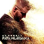 Fata Morgana [Explicit]