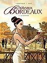 Châteaux Bordeaux, tome 6 : Le courtier par Corbeyran