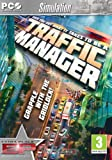 EXCALIBUR PUBLISHING EP-TRAFFIC Traffic Manager PC DVD ROM (Extra Play)
