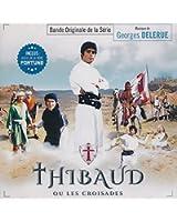 Thibaud ou les Croisades / Fortune