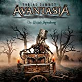 The Wicked Symphonyby Avantasia