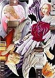 「Kaleidoscope 天使の狂宴」LIVE DVD