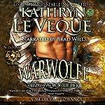 Warwolfe: de Wolfe Pack, Volume 1 | Kathryn Le Veque
