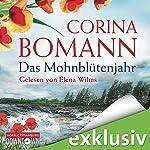 Das Mohnblütenjahr | Corina Bomann
