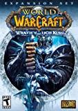 Wrath of the Lich King Expansion Pack for PC