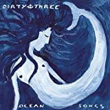 Ocean Songs [Vinyl]