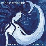 Ocean Songs [Vinyl]
