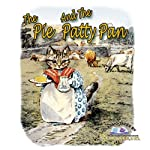 The Pie and the Patty Pan | Beatrix Potter