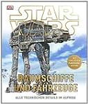 STAR WARS(TM) Raumschiffe und Fahrzeu...