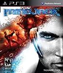 Mindjack - PlayStation 3 Standard Edi...
