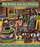 img - for The Earth and Its Peoples: A Global History Volume C: Since 1750 (Second Edition) book / textbook / text book