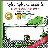 Lyle Lyle