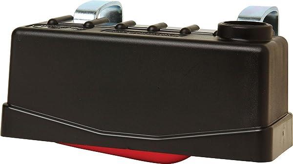 Stock Tank Float Valve