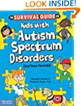 Survival Guide for Kids with Autism S...