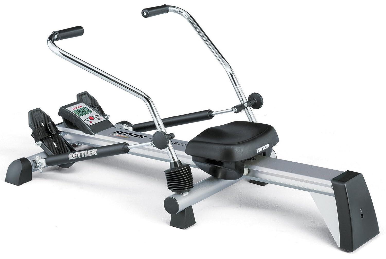 Kettler Favorit Rowing Machine by Kettler